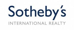Sothebys 300x123 The 10 Best Real Estate Agencies
