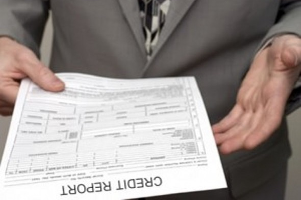 6004143668 27e6c1c530 o How to Really Read Your Credit Report