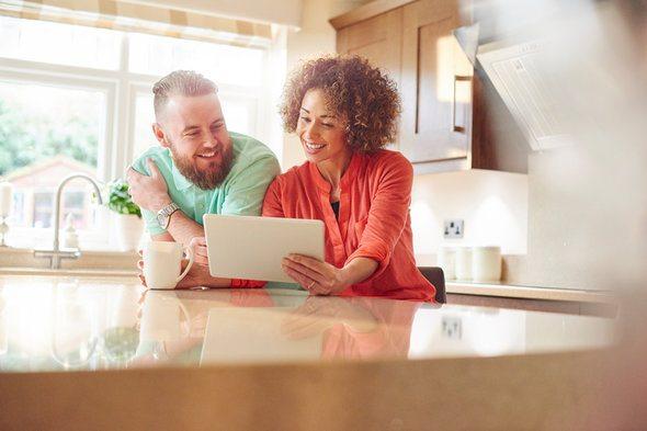 Choosing a Mortgage Term: 15 Years vs 30
