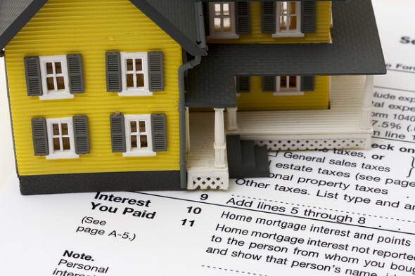 What is a Mortgage Credit Certificate and Could I Benefit from it?