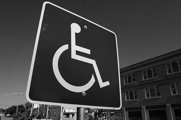 Top 5 Reasons to Have Disability Insurance