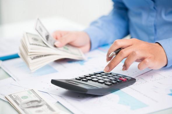 What Is a Hard Money Loan?