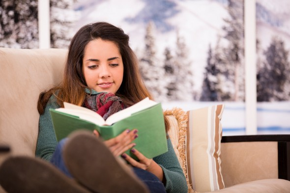 7 Financial Must-Dos for Students on Winter Break