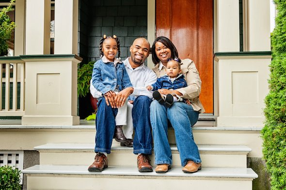 Top 3 Reasons to Avoid Changing Mortgage Lenders