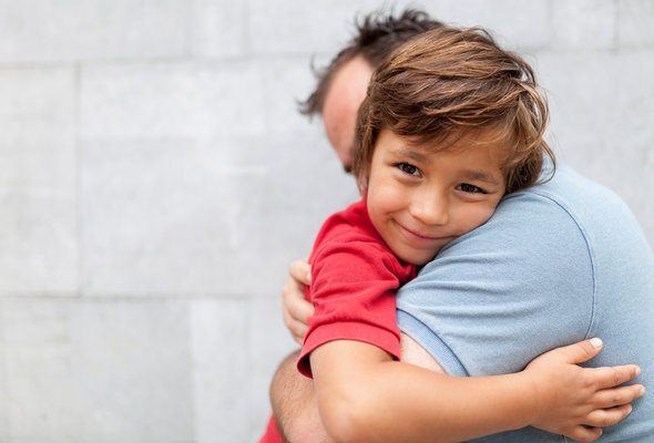 What are Family Support Services?