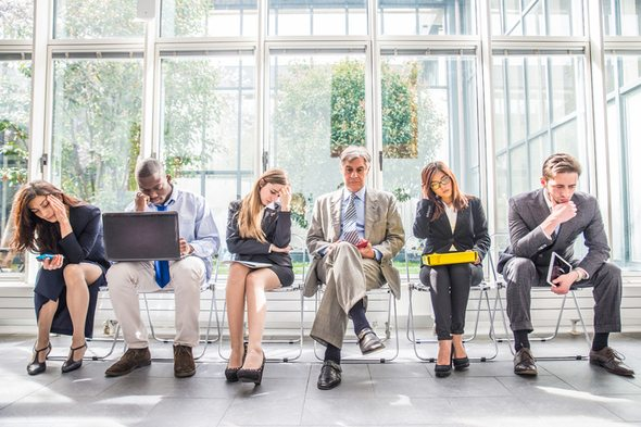 Tax Deductions: Are Job Hunting Expenses Deductible?