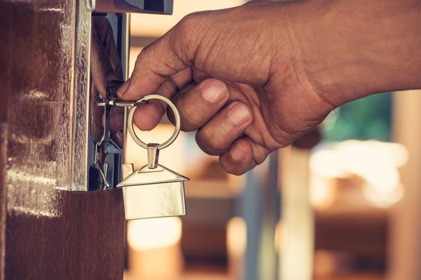 Pros and Cons of Buying Turn Key Homes