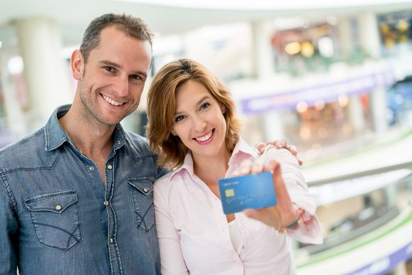 All About Credit Card Extended Warranty