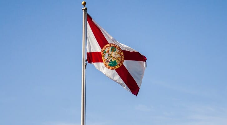What You Need to Know About Florida Estate Tax