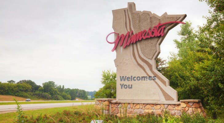 What You Need to Know About the Minnesota Estate Tax