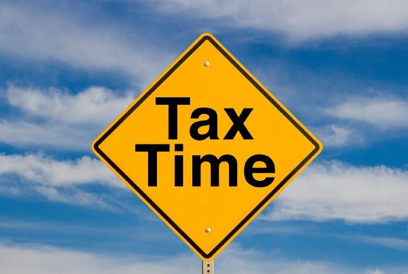 All About IRS Form 1040A