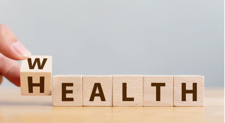 Whole Life vs Universal Life Insurance - SmartAsset