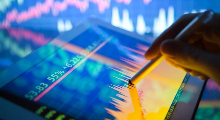 What is the value trap in investing?