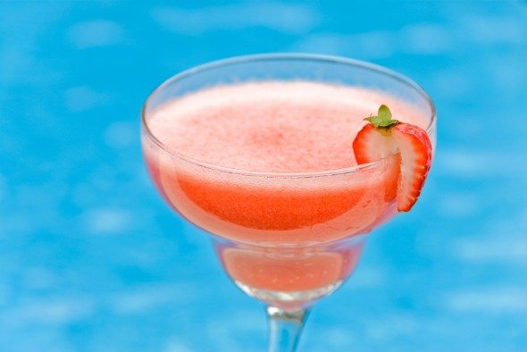 Top 7 Cheap Summer Cocktails