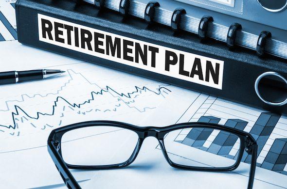 5 Reasons Retirees Still Need an Emergency Fund