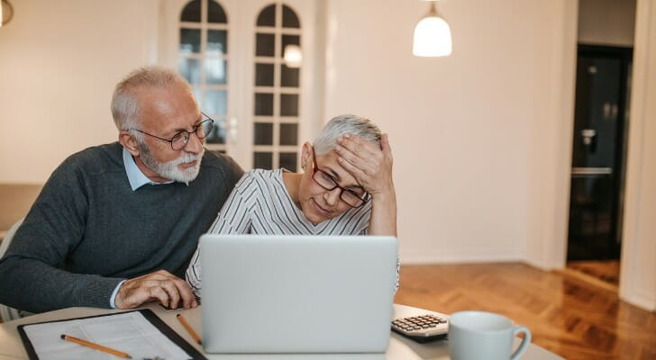What Retiring Baby Boomers Mean for the Economy - SmartAsset