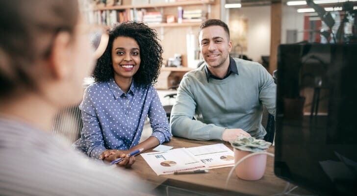 how to find a financial advisor you can trust