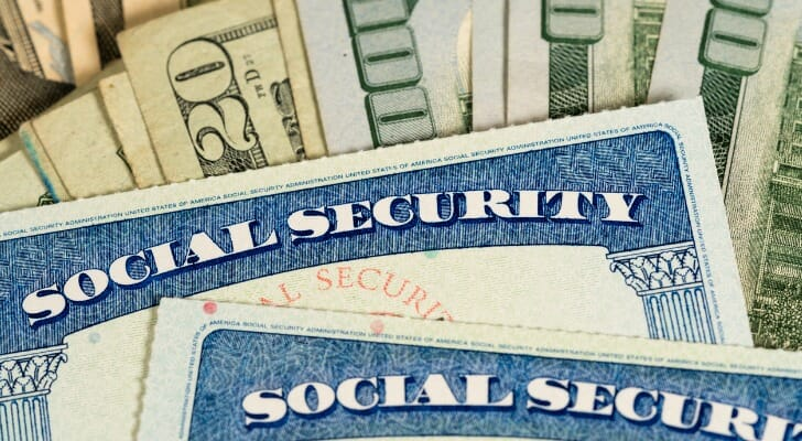 Can you collect Social Security and disability?