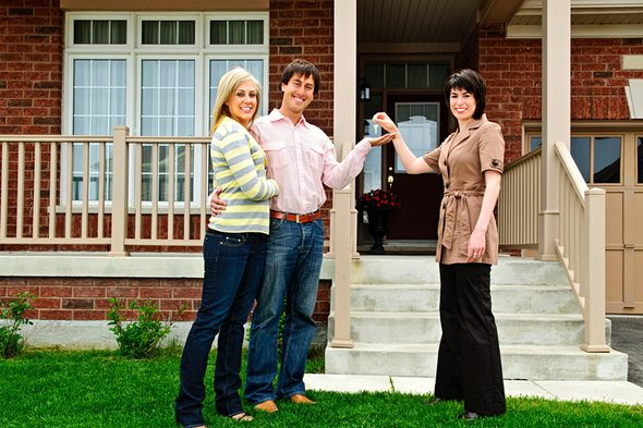 Mortgages - Part 5: Pre-Closing and the Mortgage Closing Process