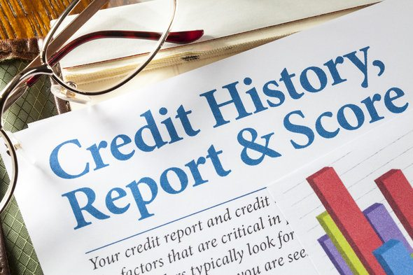 How to Really Read Your Credit Report