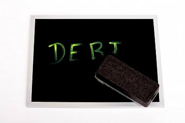 What Are the Best Ways to Consolidate Debt?