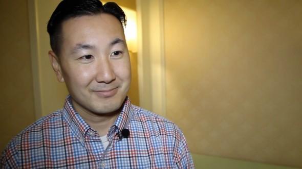 SmartAsset Talks to Steve Chou of MyWifeQuitHerJob.com
