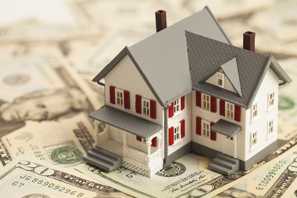 4 Tips for Refinancing a Mortgage with Bad Credit