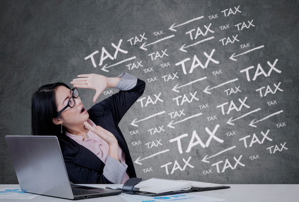 What You Should Know About Estimated Tax Payments