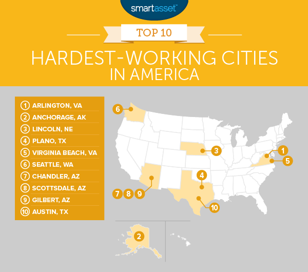 2016_hardest_working_cities_2_map (1)