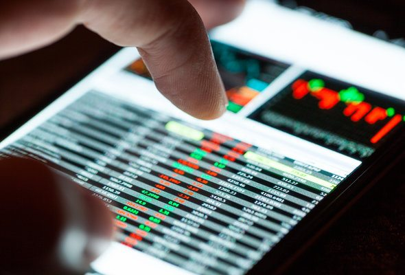 What Is a Good P/E Ratio?
