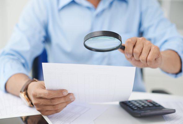5 Ways to Rebound When You've Been Denied Credit