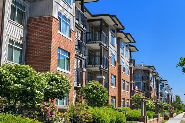 Image result for Condo Community is Right for You