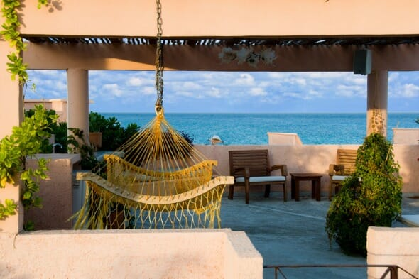 How to Retire in Mexico