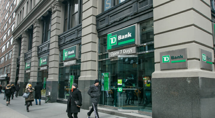 what time does the bank close?