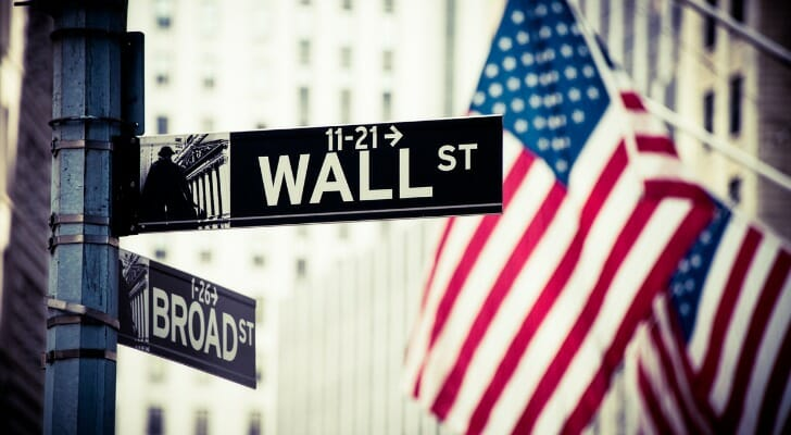 How to Invest in a Hedge Fund