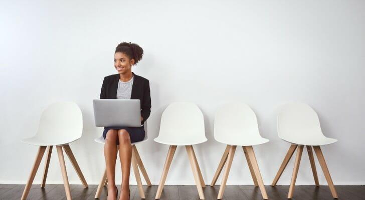 best cities for career opportunities 2019
