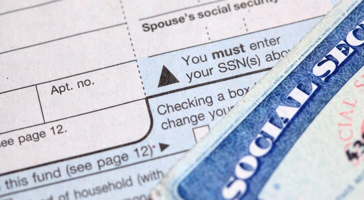 who is exempt from social security taxes