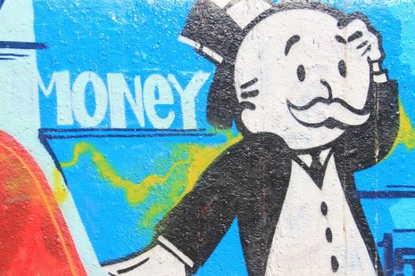 Do the Rich Pay Their Fair Share of Taxes?