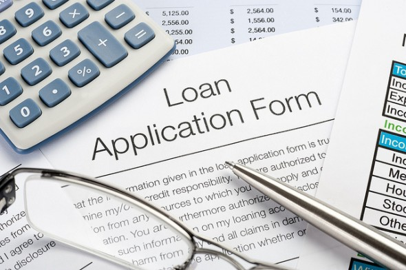 2013 FHA Loan Changes - What's in it for Homebuyers?