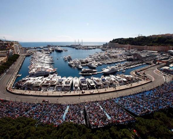 Monaco-Grand-Prix-14