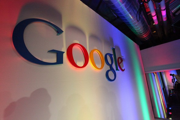 How Google Wallet Will Change How You Spend