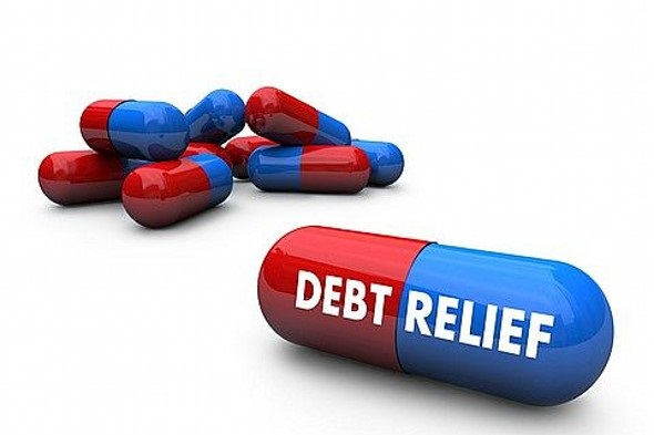 Student Loan Rehabilitation Offers Relief for Borrowers in Default