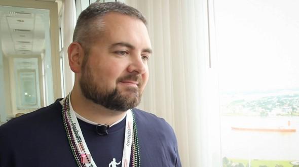 SmartAsset Talks to Philip Taylor of PT Money (Video)