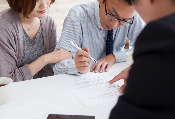 5 Things You Must Do Before Breaking a Rental Lease