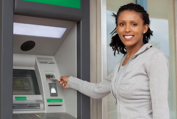 3 Reasons to Pass Up a New Bank Account Bonus