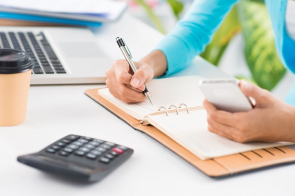 What to Do If You Underpaid Your Estimated Taxes