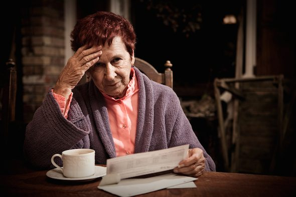Having Financial Trouble? Mortgage Loan Modification vs. the Short Sale