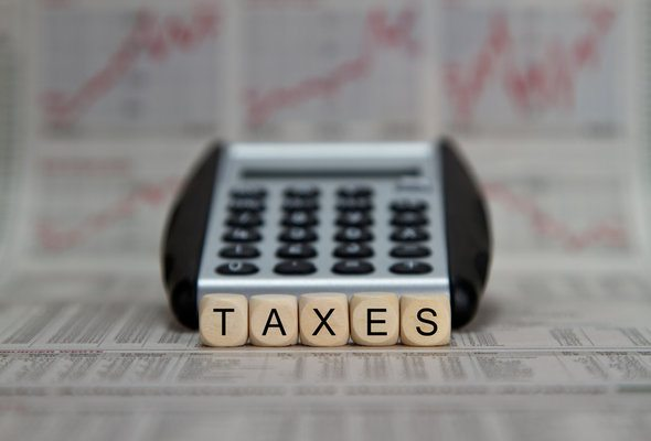 What is Part-Year Tax Withholding?