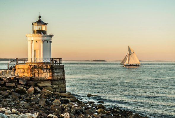 15 Things to Know Before Moving to Maine