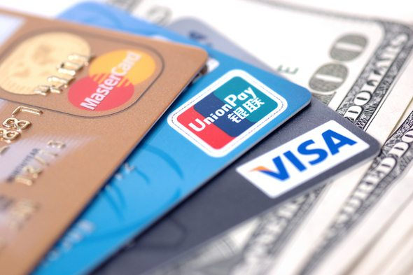 6 Costly Credit Card Cash Advance Mistakes to Avoid